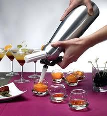 syphon de cuisine professionnel siphon de cuisine courgte siphon de sol inox pour cuisine