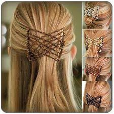 ez combs ez combs hair accessories ebay