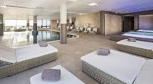 chambre hote aix les bains chambre chambre hote aix les bains aix les bains riviera des