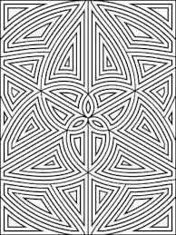 221 diy printable coloring pages grown ups images