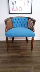 kijiji kitchener waterloo furniture upcycled vintage back side chair chairs recliners