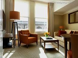 Small Apt Decorating Ideas Home Design - Interior design ideas for small flats
