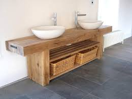 Solid Wood Bathroom Cabinet Pleasant Upload Solid Wood Bathroom Cabinet Jpg Likeable Splendid