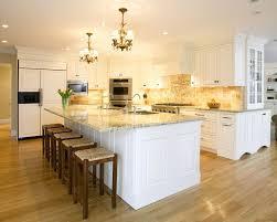 14 best kosher kitchens images on pinterest kitchen designs