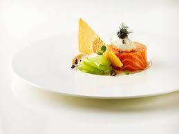 cuisine delacroix