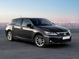 lexus ct200h all lexus how about a second hand lexus ct 200h at just rm100 000