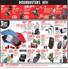 sports authority black friday 2017 black friday 2017 page 15
