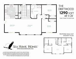 tri level house floor plans uncategorized floor plan for split level home awesome in tri house