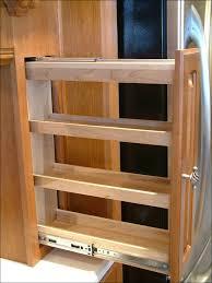 kitchen base cabinets sliding kitchen drawers cabinet shelves