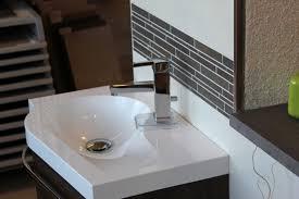 badezimmer bordre ausstattung 2 badezimmer bordüre ausstattung attraktive auf moderne deko ideen mit 3
