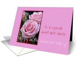 60th wedding anniversary wishes 60 best happy anniversary cards images on happy