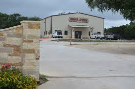 Home Depot San Antonio Texas Fair Avenue Stone And Soil Depot Inc San Antonio Boerne Bulverde Donna Tx