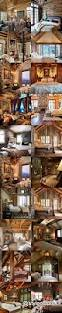 Log Home Bedrooms Best 25 Log Home Bedroom Ideas On Pinterest Log Cabin Bedrooms