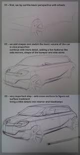 101 best sketched cars images on pinterest automotive design