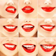 teeth whitener how to get whiter teeth with teeth whitening tips