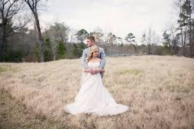 Wedding Photography Houston The Silhouette Studio Photography Houston Wedding Photographer