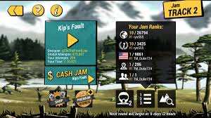 mad skills motocross 2 cheat mad skills motocross madskillsmx twitter