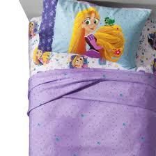 Sofia The First Toddler Bedding Disney Princess Bedding Target
