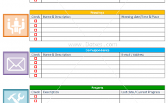 itinerary template for travel template of travel itinerary sample