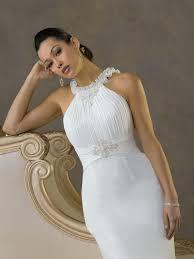 the 25 best second hand wedding dresses ideas on pinterest