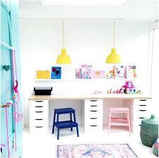 desk for 6 year old desk for 10 year old cocoonetworks com