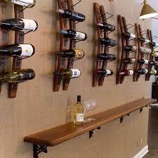 antler wine rack china wine bar restaurant china wine bar restaurant shopping