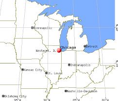 westmont illinois il 60559 profile population maps real