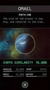 earth for android opus the day we found earth for android free opus the