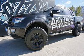 Xd Rims Quality Load Rated Kmc Xd 4x4 Wheels For Sale by 4x4 Mag Wheels 4wd Mag Wheels Rims For Sale Online Australia