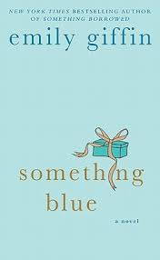 emily giffin something blue kuroneko book club review something blue darcy 2
