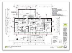 house construction plans house construction plans sle plans