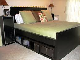 Bed Design With Storage by Extraordinary Ikea Malm Headboard With Storage Headboard Ikea