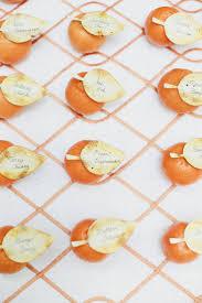 188 best orange wedding ideas images on pinterest orange