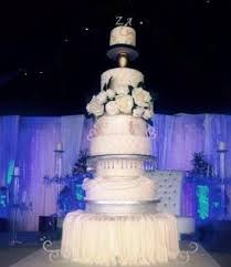 wedding and birthday cake makers in glasgow speciality cakes
