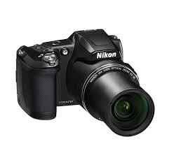 target nikon camera black friday amazon com nikon coolpix l840 digital camera with 38x optical