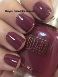 milani nail polish natural touch makeup hair nails pinterest