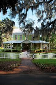 491 best farm house images on pinterest farmhouse design