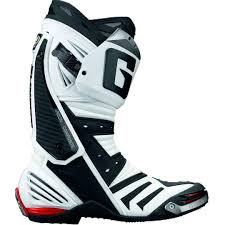sport motorcycle boots gaerne gp1 air boots sport u0026 race boots motorcycle boots