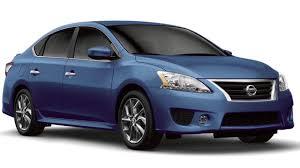 nissan sentra 2014 youtube 2014 nissan sentra vehicle dynamic control vdc youtube