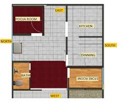 Master Bedroom According To Vastu Vastu For Master Bedroom With Attached Bathroom Memsaheb Net