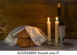 sabbath candles free sabbath candles prints and wall freeart