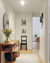 modern home interior design lighting decoration and furniture modern hallway furniture with unusual decorating ideas home