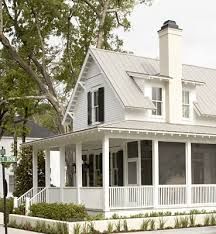Farmhouse With Wrap Around Porch Beautiful Farmhouse Oh How I Love You White Farmhouse