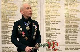 Навальный поздравил свободных людей с годовщиной Майдана - Цензор.НЕТ 368