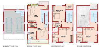 house plans for builders builders floor plans 100 images home floor plan builder home