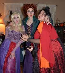 Winifred Sanderson Halloween Costume Hocus Pocus Halloween Costume Photo Album Hocus Pocus Halloween