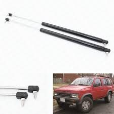 nissan 350z roof rack popular nissan spring buy cheap nissan spring lots from china