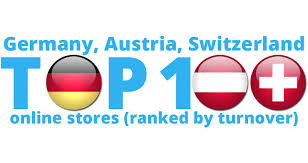 stores online online stores in germany austria and switzerland