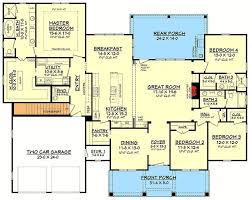 895 best floor plans images on pinterest architecture home