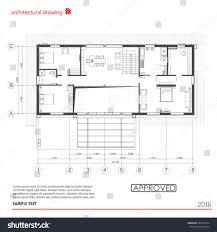 autocad drawing templates virtren com